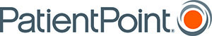 Patient Point Logo