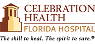Florida Hospital – Celebration Health