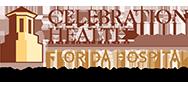 Florida Hospital – Celebration Health