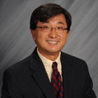 Thomas Kim, MD