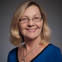 Deborah Huddleson, ARNP